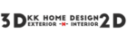KK Home Design Store